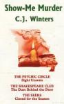 Show-Me Murder - C.J. Winters
