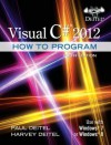 Visual C# 2012 How to Program (5th Edition) (How to Program (Deitel)) - Paul J. Deitel