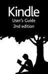 Kindle Paperwhite User's Guide - Amazon
