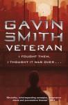 Veteran - Gavin G. Smith