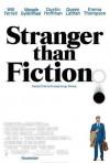 Stranger Than Fiction (2006 film) - Zach Helm, Marc Forster, Lindsay Doran