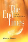 The End Times - Henry Warren