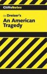 American Tragedy - Martin Bucco, Theodore Dreiser
