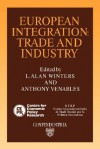 European Integration: Trade and Industry - L. Alan Winters