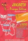 Jakarta Punya Selera - Fanny Fadila