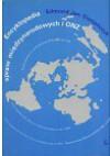Encyklopedia spraw międzynarodowych i ONZ - Edmund J. Osmańczyk