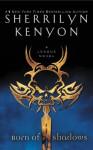 Born of Shadows - Sherrilyn Kenyon