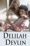 Fun with Dick and Jayne - Delilah Devlin