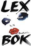 Lex bok - Sara Kadefors