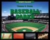 Baseball Parks - Thomas S. Owens