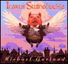 Icarus Swinebuckle - Michael Garland