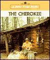 Cherokee - Emilie U. Lepthien