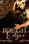 Rough Edges (P & K Anthologies) (Volume 1) - Cori Vidae