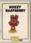 Rozzy Raspberry - Giles Reed