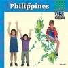 Philippines - Bob Italia