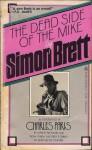 Dead Side Of The Mike - Simon Brett