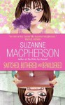 Switched, Bothered and Bewildered - Suzanne Macpherson