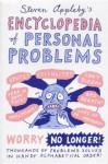 Steven Appleby's Encyclopedia of Personal Problems - Steven Appleby