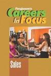 Careers in Focus: Sales - Ferguson