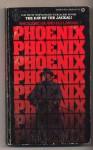 Phoenix - Amos Aricha