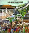 Splendid China: Shenzhen Miniature Scenic Spot - Shen Ping
