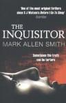 The Inquisitor - Mark Allen Smith