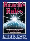 Reach's Rules - Robert K. Cooper