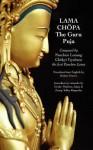 Lama Chopa: The Guru Puja - Panchen Lozang Chokyi Gyaltsen, Lozang Chokyi Panchen Gyaltsen, Rob Preece, Zasep Rinpoche Tulku