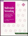 Multivendor Networking - Andres Fortino