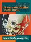Háværasta röddin í höfði mínu - Margrét Lóa Jónsdóttir