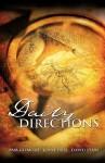 Daily Directions - David Lynn, John Hess