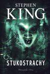 Stukostrachy - King Stephen, Praski Łukasz