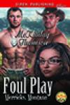Foul Play - McKinlay Thomson
