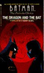 The Dragon and the Bat (Batman the Animated Series) - Geary Gravel