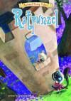 Ratpunzel (Animal Fairy Tales) - Charlotte Guillain, Dawn Beacon