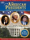 The The American Presidents - Reader's Digest Association, Reader's Digest Association
