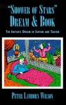 Shower of Stars: The Initiatic Dream in Sufism & Taoism - Peter Lamborn Wilson