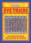 Eye Tricks - chartwell books