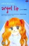Angel Lip Vol. 9 - Kiyoko Arai