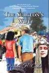 The Surgeon's Wife - William H. Coles
