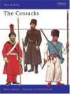 The Cossacks - Albert Seaton
