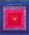 Contemporary Rugs: Art and Design - Christopher Farr, Fiona Leslie, Matthew Bourne