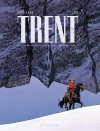 Trent Intégrale, Tome 2/3 - Rodolphe, Léo