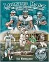 Looking Back 75 Years of Eagles History - Eli Kowalski