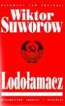 Lodołamacz - Viktor Suvorov