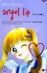 Angel Lip Vol. 1 - Kiyoko Arai