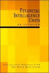 Financial Intelligence Units: An Overview - Louis Forget