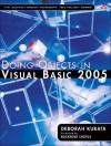 Doing Objects In Visual Basic 2005 - Deborah Kurata