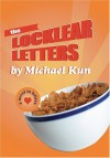 The Locklear Letters - Michael Kun