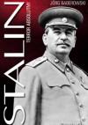 Stalin. Terror absolutny - Jörg Baberowski